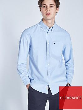 jack-wills-jack-wills-wadsworth-slim-long-sleeve-oxford-shirt