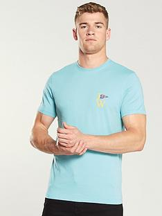 jack-wills-satterton-back-logo-t-shirt