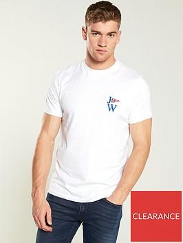 jack-wills-satterton-back-logo-t-shirt-white