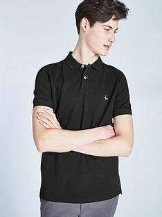 jack-wills-aldgrove-pique-polo-shirt