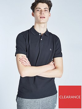 jack-wills-aldgrove-pique-polo-shirt