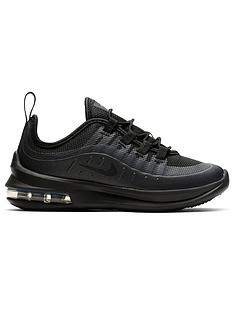 nike-air-max-axis-childrens-trainers-black