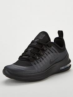 nike-air-max-axis-junior-trainers-black