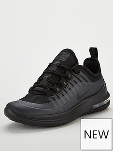 nike-air-max-axis-junior-trainers-black