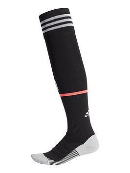 adidas-juventus-youth-home-201920-football-socks-black