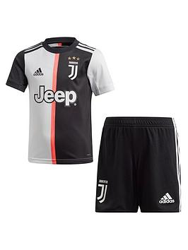 adidas-juventusnbsp201920-home-mini-football-kit-white