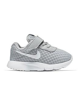 nike-tanjunnbspinfant-trainers-greywhite
