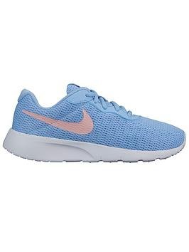 nike-tanjunnbspjunior-trainers-bluepink