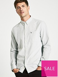 jack-wills-jack-wills-wadsworth-slim-long-sleeve-oxford-shirt