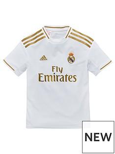 adidas-real-madrid-youth-home-201920-football-shirt-white