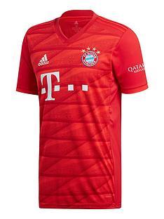 adidas-bayern-munich-1920-home-shirt-red