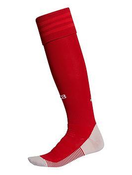 adidas-bayern-munich-youth-home-201920-football-socks-red