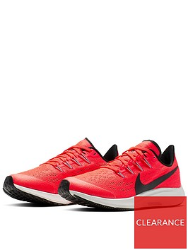 nike-air-zoom-pegasus-36-junior-trainers-redblack