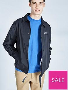 jack-wills-coach-jacket