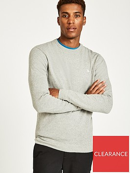 jack-wills-seabourne-crew-neck-jumper