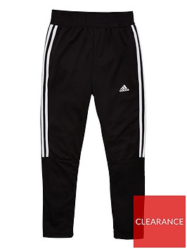 adidas-youth-tiro-3-stripe-pants-black