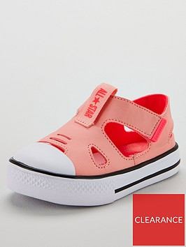converse-chuck-taylor-all-star-superplay-infant-sandalsnbsp--lilacwhite