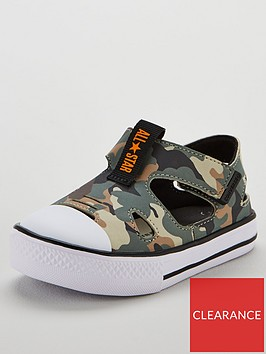 converse-chuck-taylor-all-star-superplay-infant-sandals-camo