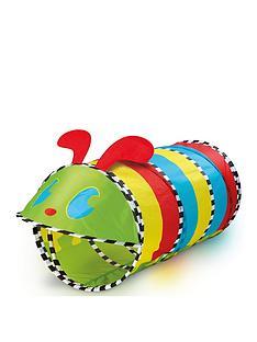 worlds-apart-kid-active-toddler-caterpillar-tunnel