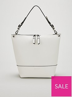 7aa3a4f3eb Karen millen | Bags & purses | Women | www.very.co.uk