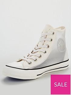 converse-chuck-taylor-all-star-hi-whitenbsp