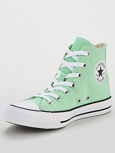 converse-chuck-taylor-all-star-hi-greenwhitenbsp