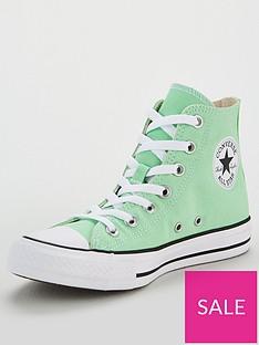 converse-chuck-taylor-all-star-hi-greenwhitenbsp