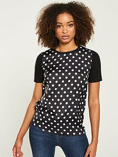 530833bbe50 Womens Tops | Womens T-Shirts | Very.co.uk