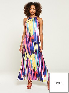 v-by-very-tall-halter-sleeveless-jersey-maxi-dress