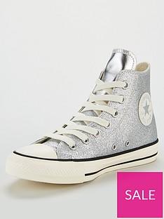 converse-chuck-taylor-metallic-hi-silverwhitenbsp