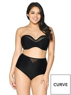 curvy-kate-curvy-kate-sheer-class-bandeau-bikini-top