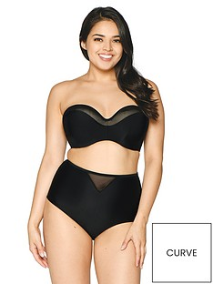 curvy-kate-curvy-kate-sheer-class-high-waisted-brief
