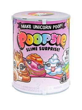 poopsie-slime-surprise-poop-packs-asst-in-pdq