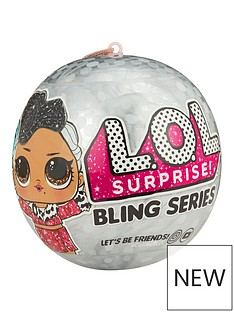 lol-surprise-lol-surprise-dolls-bling-series-asst-in-pdq