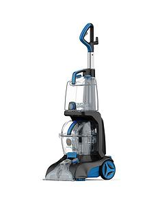 vax-rapid-power-plus-carpet-washer-blue-and-grey
