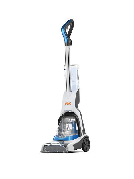 vax-compact-power-carpet-cleaner-blue-and-white