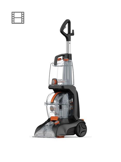vax-cwgrv011-rapid-power-revive-carpet-cleaner-orange-and-grey