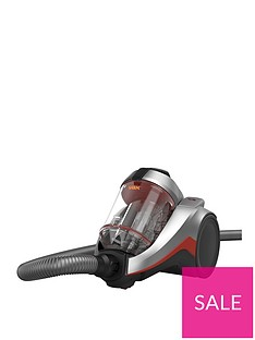 Vacuum Cleaners | Get the latest Vacuum Cleaner |Very co uk