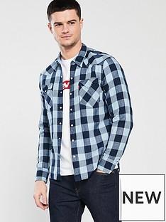 levis-levis-barstow-western-ls-shirt