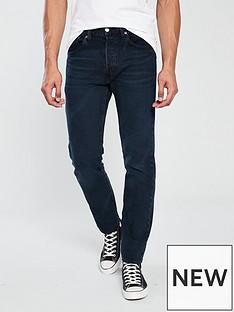 levis-501-slim-taper-jean