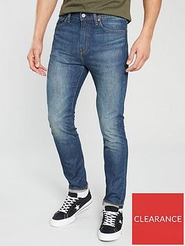levis-510-skinny-fit-jean-blue