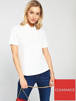 v-by-very-fold-over-neck-top-whitenbsp