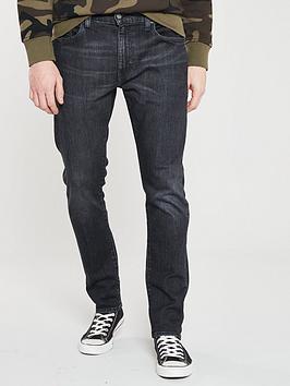 Levis 512 Slim Taper Fit Jean