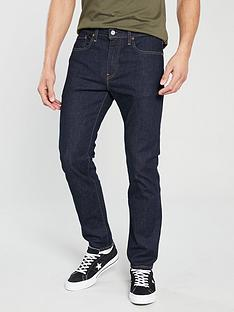 levis-502-regular-taper-fit-jean-rock-cod