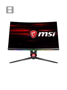 msi-optix-mpg27cq-27in-curved-gaming-monitor