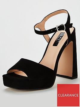 office-husky-heeled-sandal
