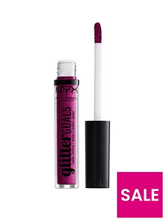 nyx-professional-makeup-glitter-goals-liquid-lipstick