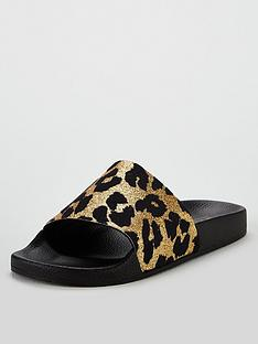 office-smashing-flat-sliders-blackleopard