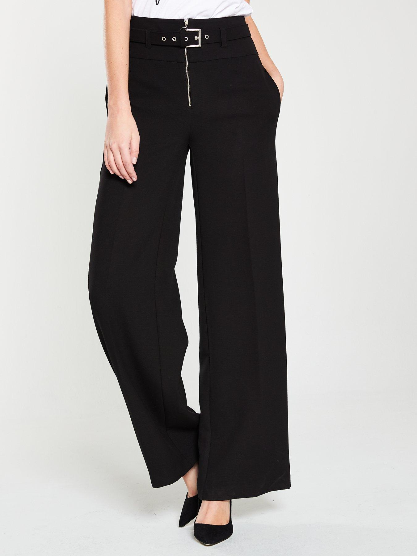 TrousersHigh Women Waistamp; Www Casual Leggings OwPk8n0