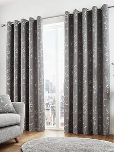 curtina-sagano-lined-eyelet-curtains